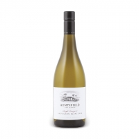 auntsfield-single-vineyard-sauvignon-blanc-2013-label