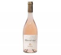chateau-d-esclans-whispering-angel-rose-75cl_temp_1