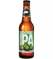 goose-island-ipa-bottle-copie