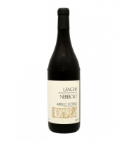product-10asln08-as-nebbiolo-0234b