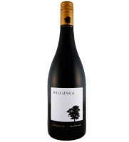 willunga-grenache